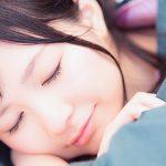 知覚過敏と歯ぎしりの関係