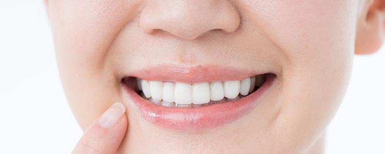 日本とアメリカの歯に関する意識の違い