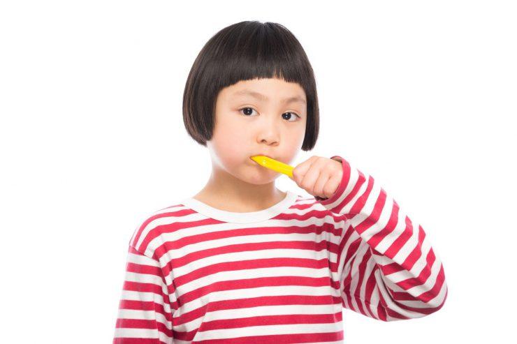 虫歯には「なりやすい・なりにくい」があった!原因と対処法