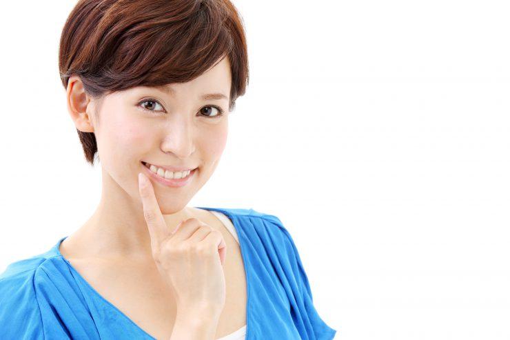 神経のない歯が黒ずむ理由とその後の治療法