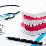 歯周病と糖尿病の関係とは?