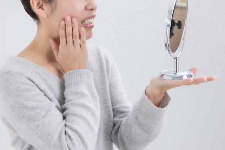 顎関節症 その代表的な症状とは?