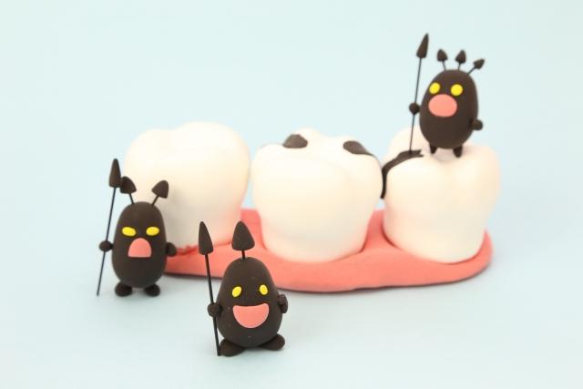歯科の麻酔が効かないことはある?